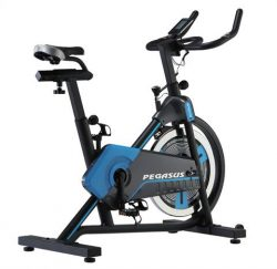 Ποδήλατο Spin Bike Pegasus® SP92170