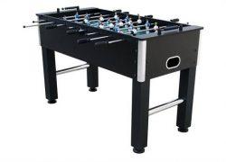 Ποδοσφαιράκι (Soccer Table) Solex SLX 90556W2