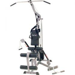 Πολυόργανο Bodycraft Mini X Press 44720