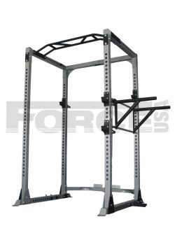 Power Rack (F-PC)