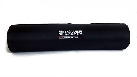 Προστατευτικό Μαξιλαράκι Μπάρας POWER SYSTEM