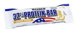 32% Protein Bar (12 τεμ.)