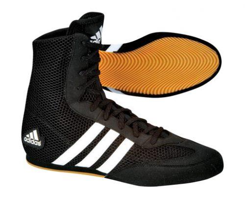 """Πυγμαχικό παπούτσι ADBOXHOG """"BOX HOG 2"""""""