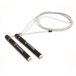 Σχοινάκι Επαγγελματικό Reebok (Speed Rope)