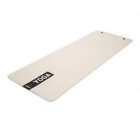 Στρώμα γυμναστικής Yoga Mat Reebok