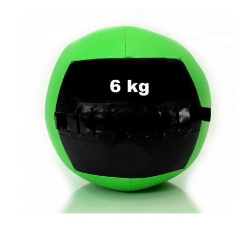 Wall ball 6 kg MDS