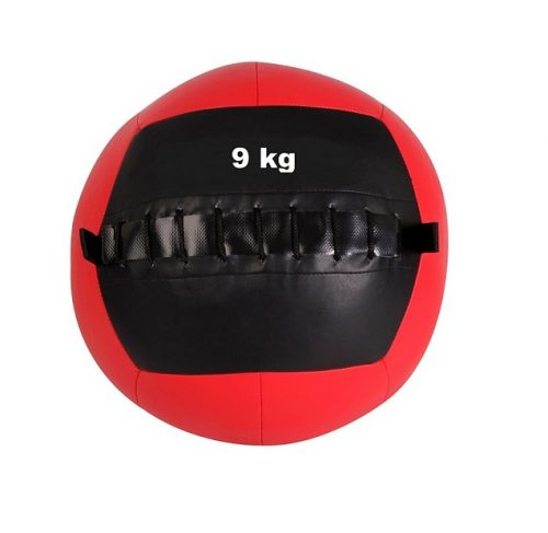 Wall ball 9 kg MDS