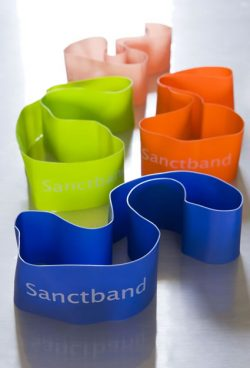 Sanctband Amila Loop