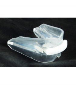 Προστατευτικό Δοντιών Senior Δυο πλευρών