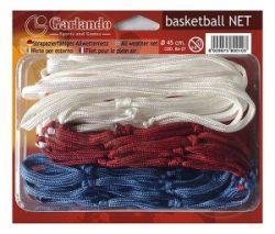 Δίχτυ Μπάσκετ garlando