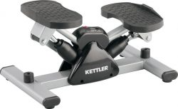 Side stepper Kettler (7874-950)