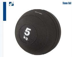Slam Ball 4kg 84684