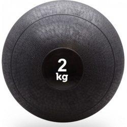 Slam Ball 2kg AMILA 84682