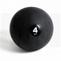Slam Ball 4kg -AMILA 84684