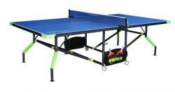 Solex 95923 Τραπέζι Ping Pong εσωτερικού χώρου