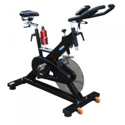 Ποδήλατο Spin Bike Viking S-8000