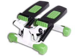 Pegasus Mini Stepper/Swing Stepper S-032