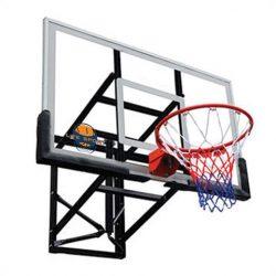 Ταμπλό μπασκέτας SBA030  Life Sport