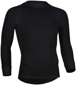 Thermal Μπλούζα με μακρύ μανίκι (Ανδρική)