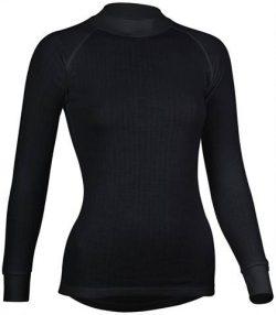 Thermal Μπλούζα με μακρύ μανίκι (Γυναικεία)