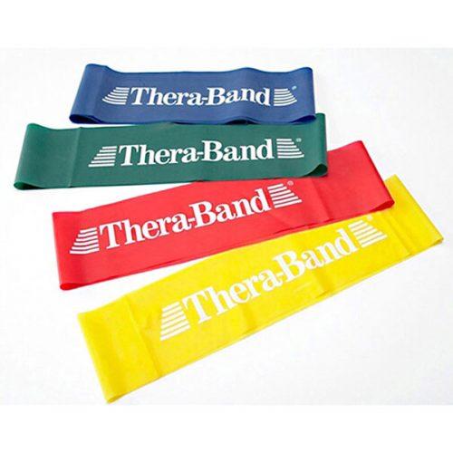 Θηλιές (Loops) Thera Band 30,5cm