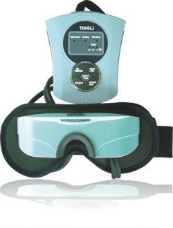 TL-EMY-A Eye Συσκευή μασάζ TINGLI
