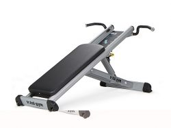 Pull-up Trainer TOTAL GYM 46371