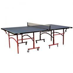 Τραπέζι ping pong Elite εξωτερικού χώρου AMILA 42887