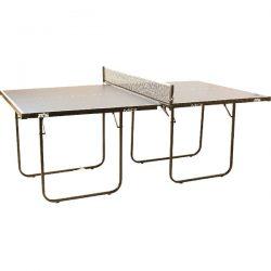 Τραπέζι Ping Pong για παιδιά STAG Midi 42888