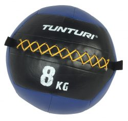 WALL BALL Tunturi 8kg