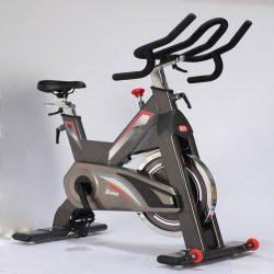 Ποδήλατο γυμναστικής Spin Bike VIKING V-9000