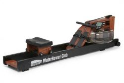 "WaterRower Κωπηλατική Νερού ""Club S4"""