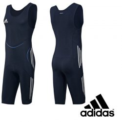 Wrestling Suit Adidas CLASSIC