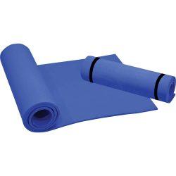 Στρώμα γυμναστικής yoga AMILA 180X50X6 cm 11732