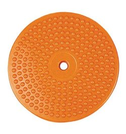Twister – Δίσκος μέσης