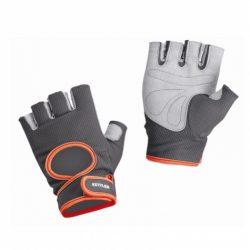 Γάντια Προπόνησης Kettler