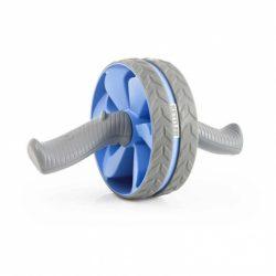 Ρόδα Κοιλιακών AB Wheel Kettler