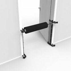 Βάση για Foam Rollers Kettroll Door Gym