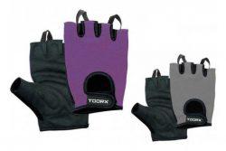 Γάντια Προπόνησης (S-M-L-XL) TOORX