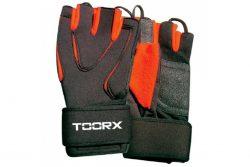 Γάντια Προπόνησης με Περικάρπιο TOORX X-Large