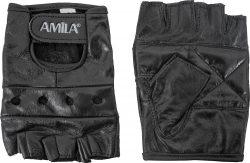 Γάντια γυμναστικής AMILA (83200)