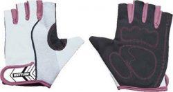 Γάντια Προπόνησης Women Basic Medium Kettler 7372-140