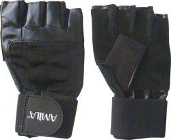 Amila Weight Lifting Gloves 83215