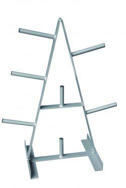 Σταντ δίσκων Φ28mm Amila 43950