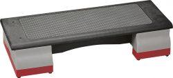 Step Aerobic 69x40x18,5 cm Amila 44077