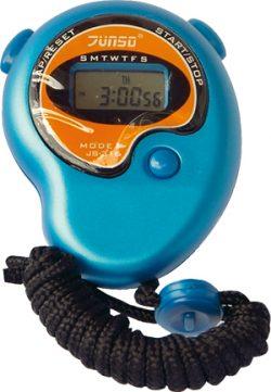 Χρονόμετρο Chronograph Amila 44090