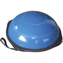 Μπάλα ισορροπίας AMILA 48192