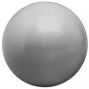 Μπάλα Pilates 26cm Ramos 12780