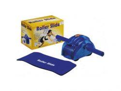 Amila Slide Roller EL 44046