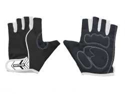 Γάντια Προπόνησης Unisex Basic Kettler